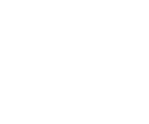 Richards and Sons